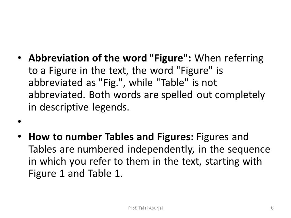 how to add figure table in word