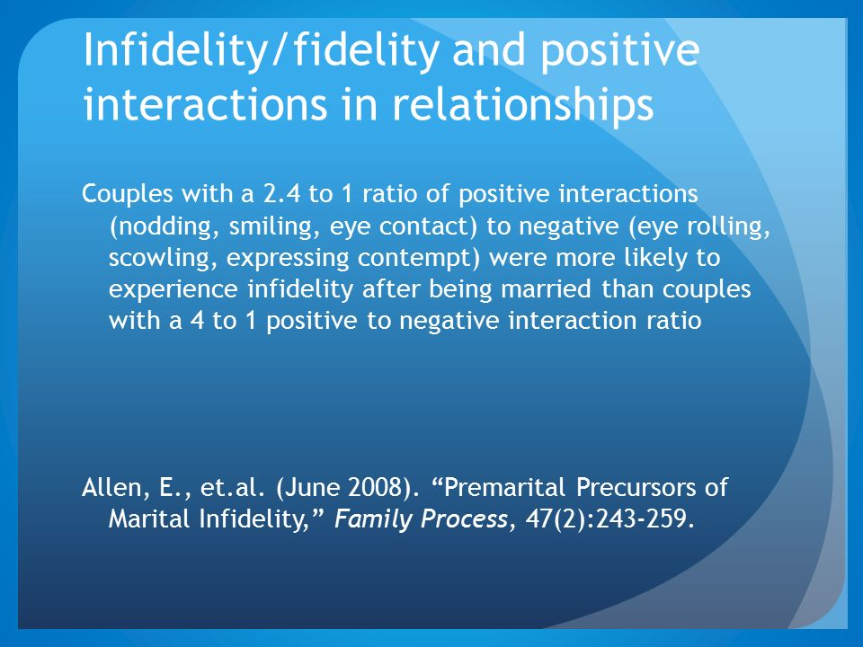 The Science of Happiness Positive Psychology - ppt download