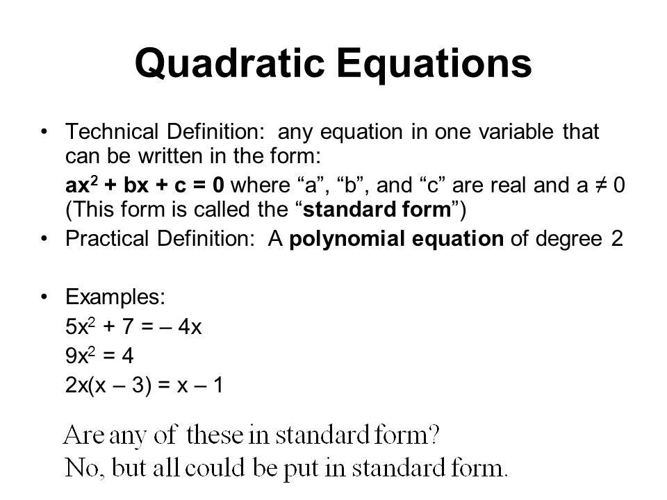 College Algebra Exam 1 Material Ppt Download