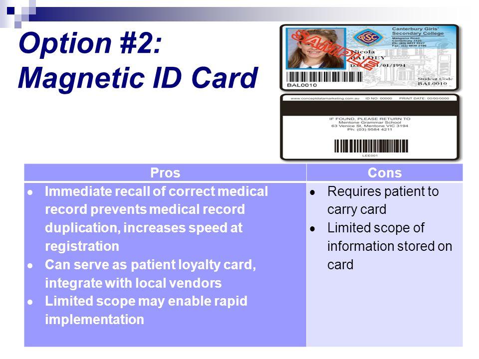 UCSF Medical Center CTG – June 5, ppt download