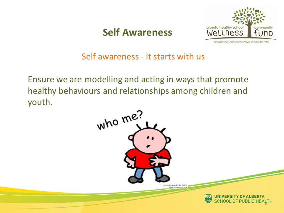 personal power through awareness pdf download