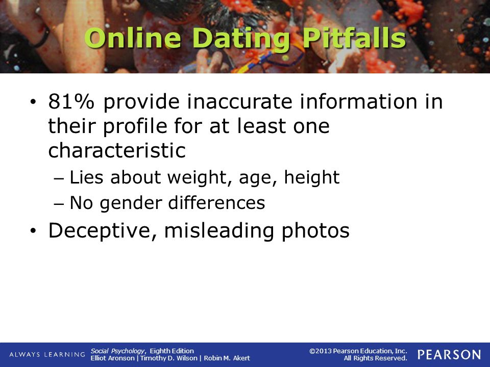 Dating in the dark australia watch online