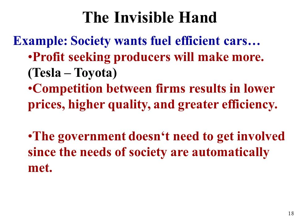 Unit 1 Basic Economic Concepts Ppt Download