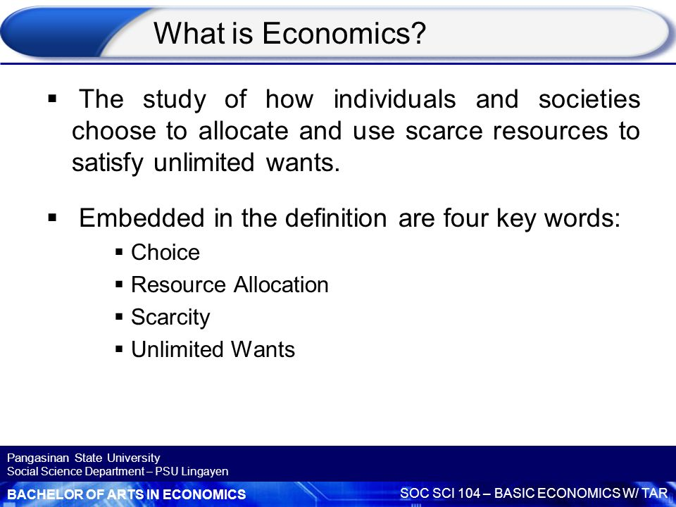 how economic system attempt to allocate and make effective use of resources More about identify and evaluate the economic system that malaysia is adopting discuss the rational of the malaysia's economic system in terms of government intervention and resource allocations in the country economic systems essay 1117 words | 5 pages explain how economic systems attempt to allocate and make effective use of resources.