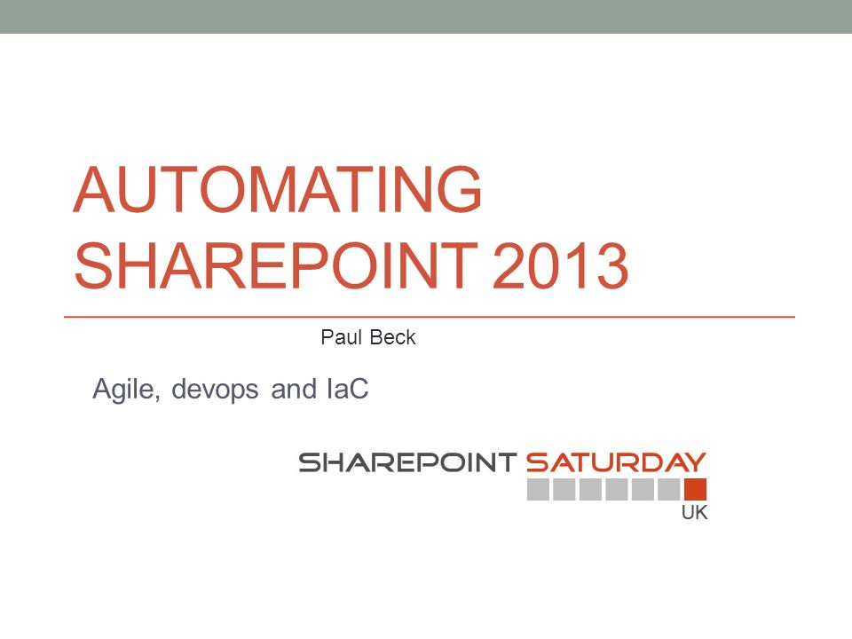 Building your first sharepoint 2013 app with vs 2012—svnug.