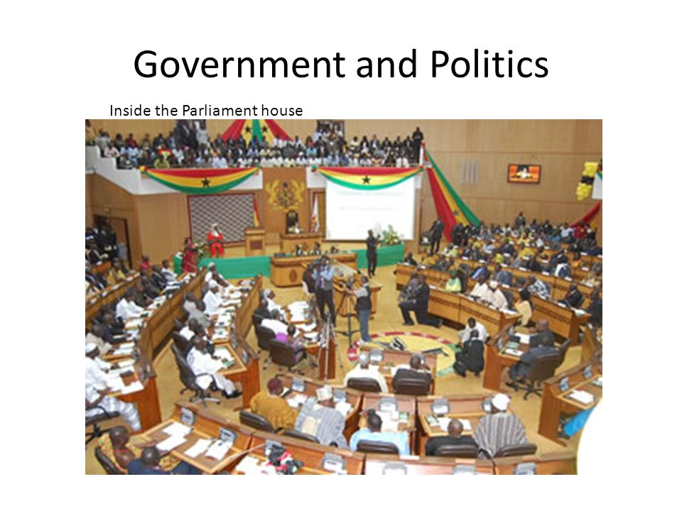 1992 constitution of the republic of ghana pdf