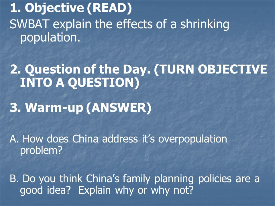 the positive and negative effects of the communist revolution on the development of china In terms of human rights, the positive aspects that are unique to the communist regime are the increased involvement of women in all areas of public life in china and the general literacy of the population.