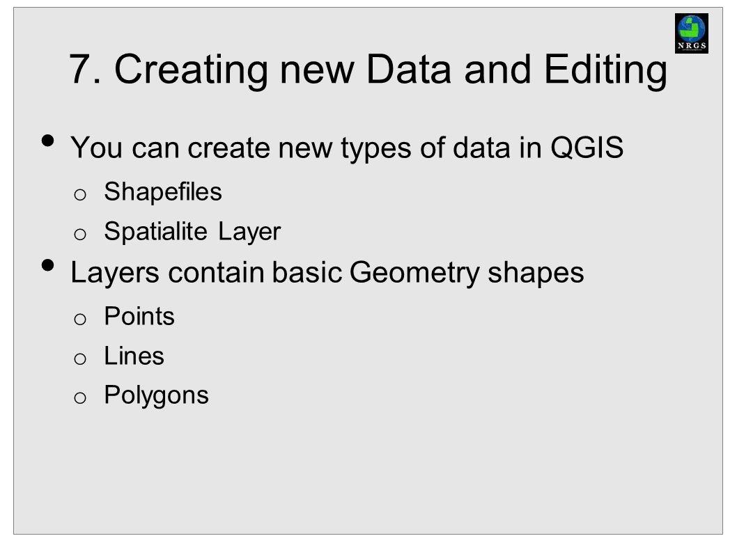 Qgis Draw Polygon By Hand