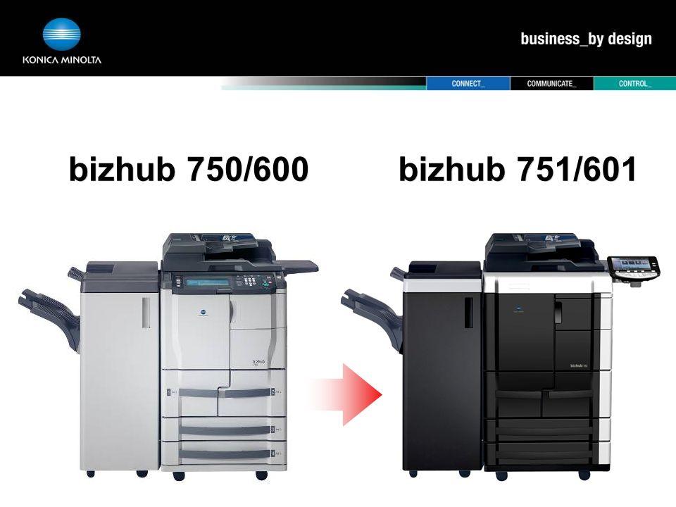 konica minolta bizhub 751 ppt video online download rh slideplayer com Konica Minolta Bizhub 454E Konica Minolta Bizhub Printers 435