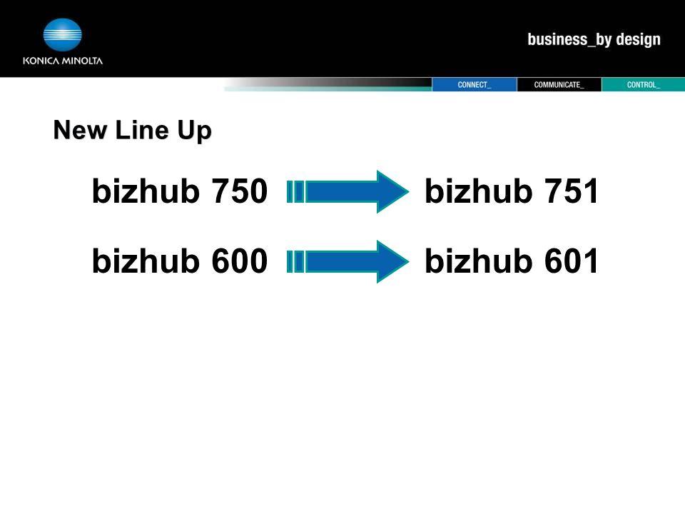 Konica Minolta Bizhub 750 MFP PCL6 Driver Download