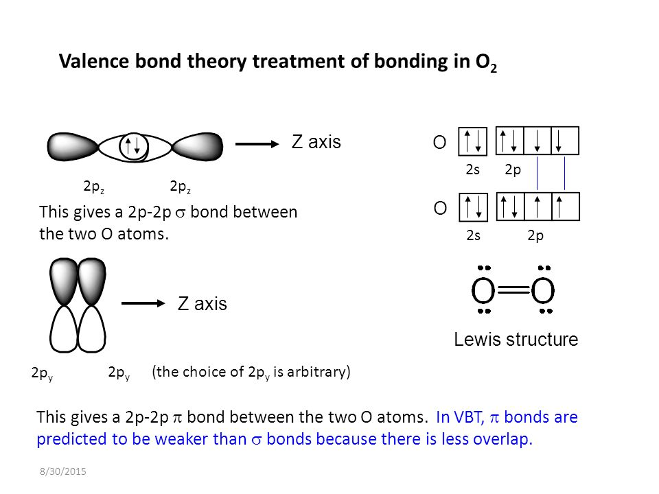 b3bec32b513 basic concepts molecules ppt video online download .