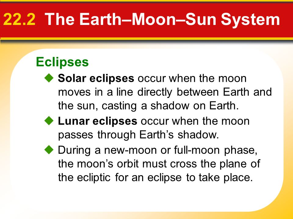 Prentice hall earth science ppt video online download 222 the earthmoonsun system ccuart Choice Image