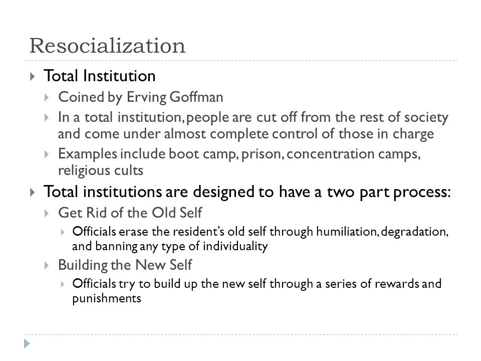 introduction to sociology questions Sociology 1001 exam 1 review some questions and answers to help you think about the issues note, exam questions will be multiple choice, short answer, and essay (only one question will.