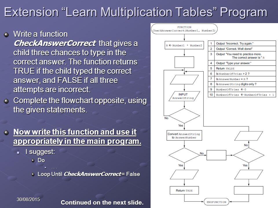 82 Procedures Function Procedures 2004 Ppt Download