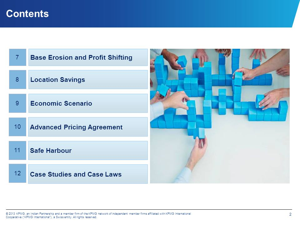 transfer pricing case study in india Transfer pricing services in india and member and non-member countries in oecdtp india services preparing a transfer pricing study providing analysis on comparables tp india's transfer pricing practice has wide analyzation of company's business activity on facts of each case.