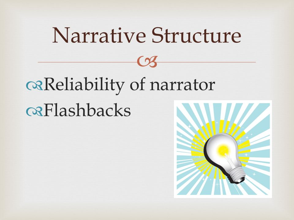 the reliability of the narrator Performance and reliability improvements – narrator is more responsive due to changes to how key presses are processed and improvements in ui automation narrator will read controls more consistently and accurately, such as reading embedded objects like text boxes in.