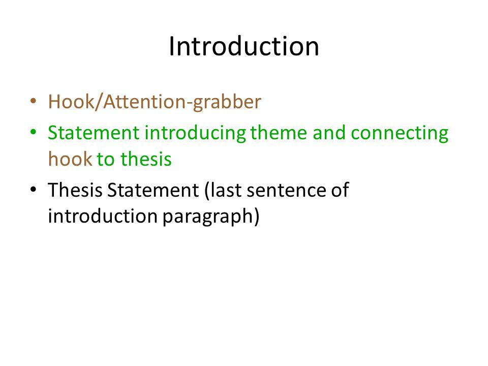 analysis essay thesis   sansurabionetassociatscom writing the literary analysis essay ppt video online download  analysis  essay thesis