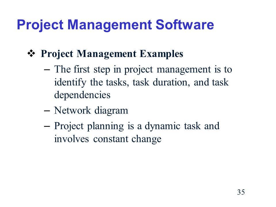 Toolkit ppt video online download project management software ccuart Gallery