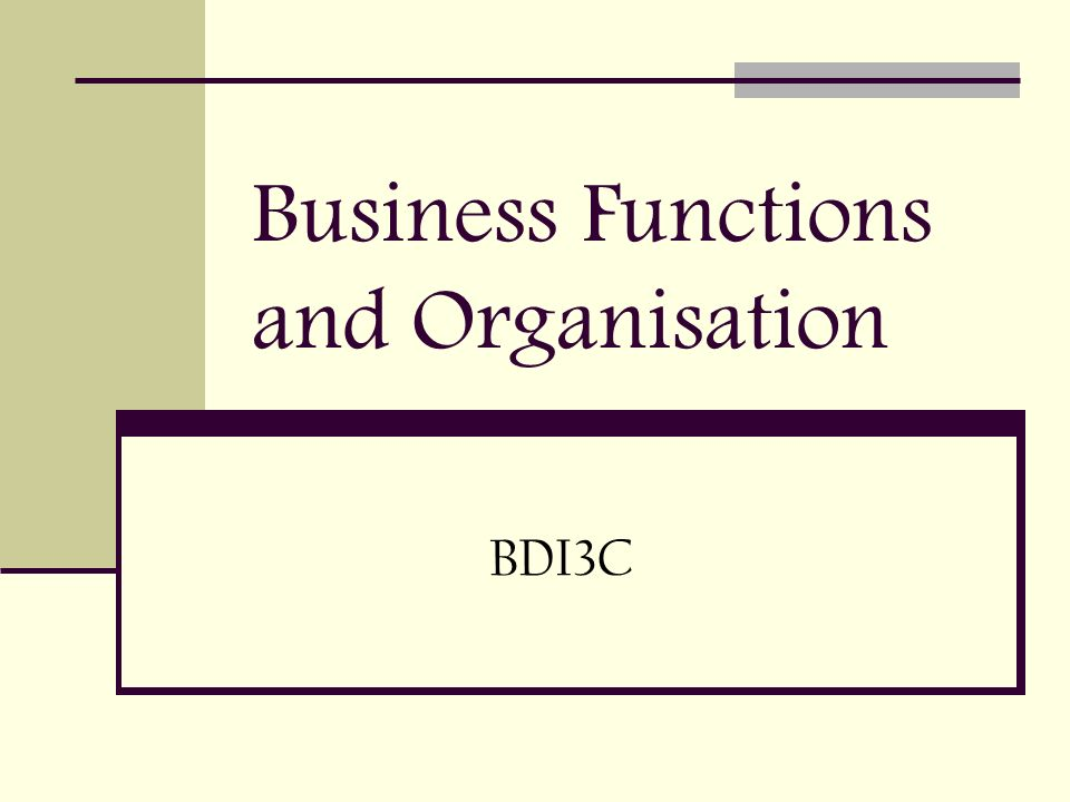 how non sales business functions affect the sales functions This paper will discuss how non-sales business functions affect the sales functions of kudler and how the sales functions of kudler are affected by other sales are responsible for persuading the consumer to purchase the end product the sales department's selling strategy could involve.
