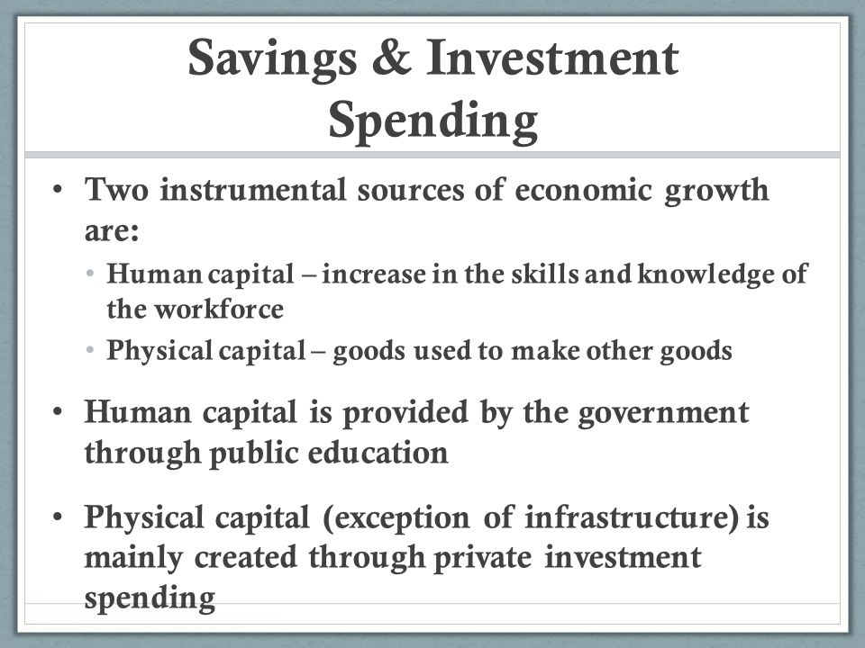 Saving investment and the financial system test 20 atez investments for dummies