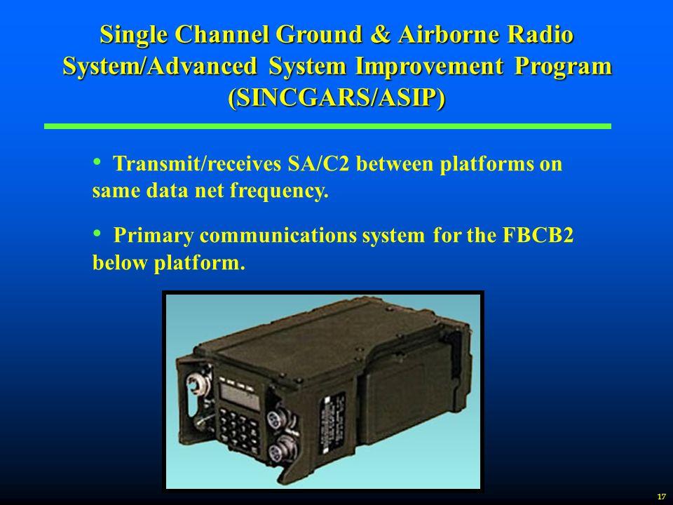 Force Xxi Battle Command Ppt Video Online Download