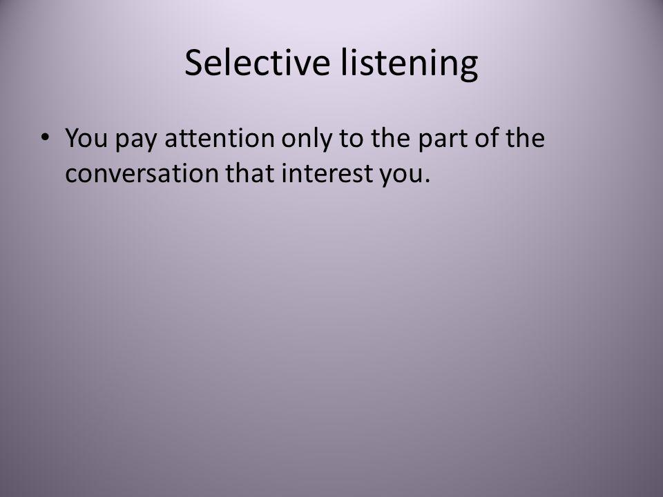 1997 dodge ram fuse box diagram selective listening quotes best secret wiring diagram