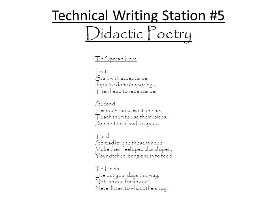 Poetry poetry. Lyric poem originally a poem sung to the music of a.