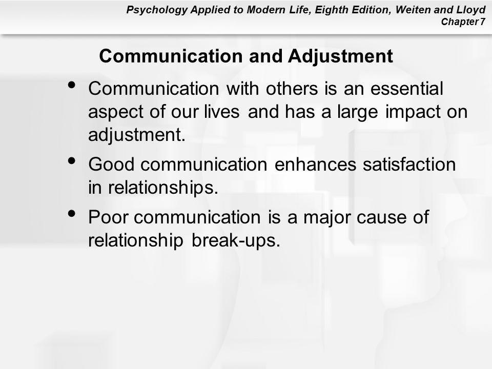 Interpersonal Communication - ppt video online download