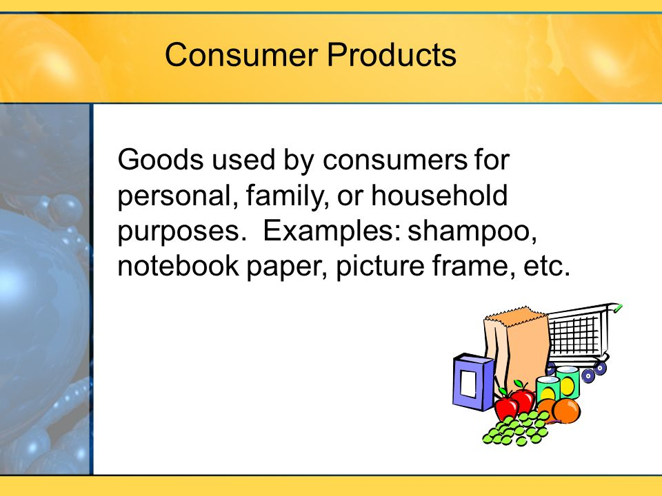 Creating and pricing products that satisfy customers ppt video.
