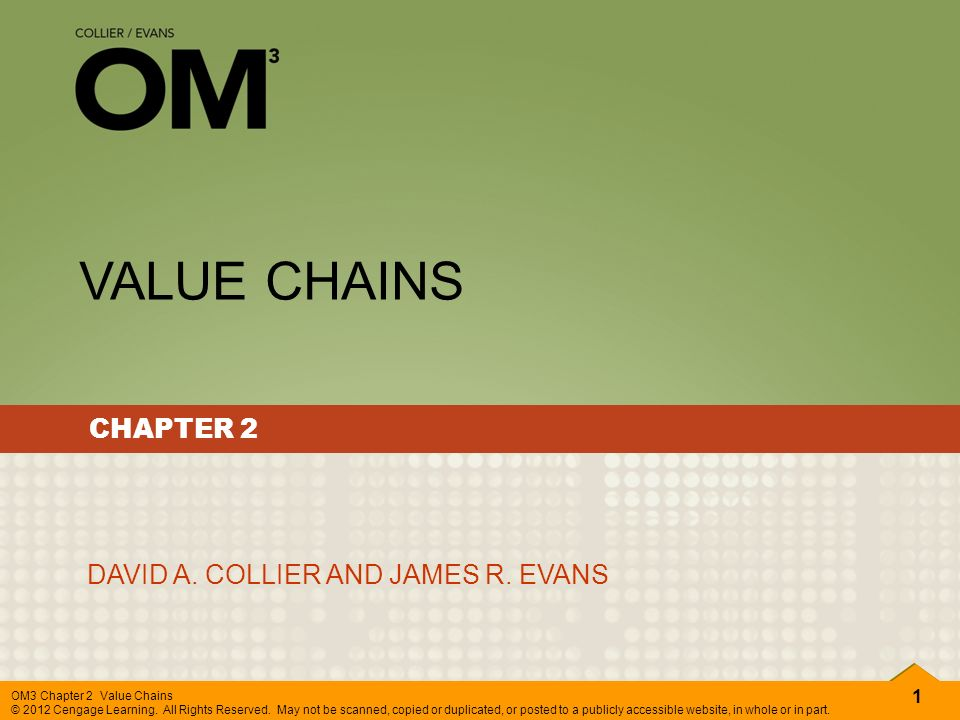 i am david chapter 2 pdf