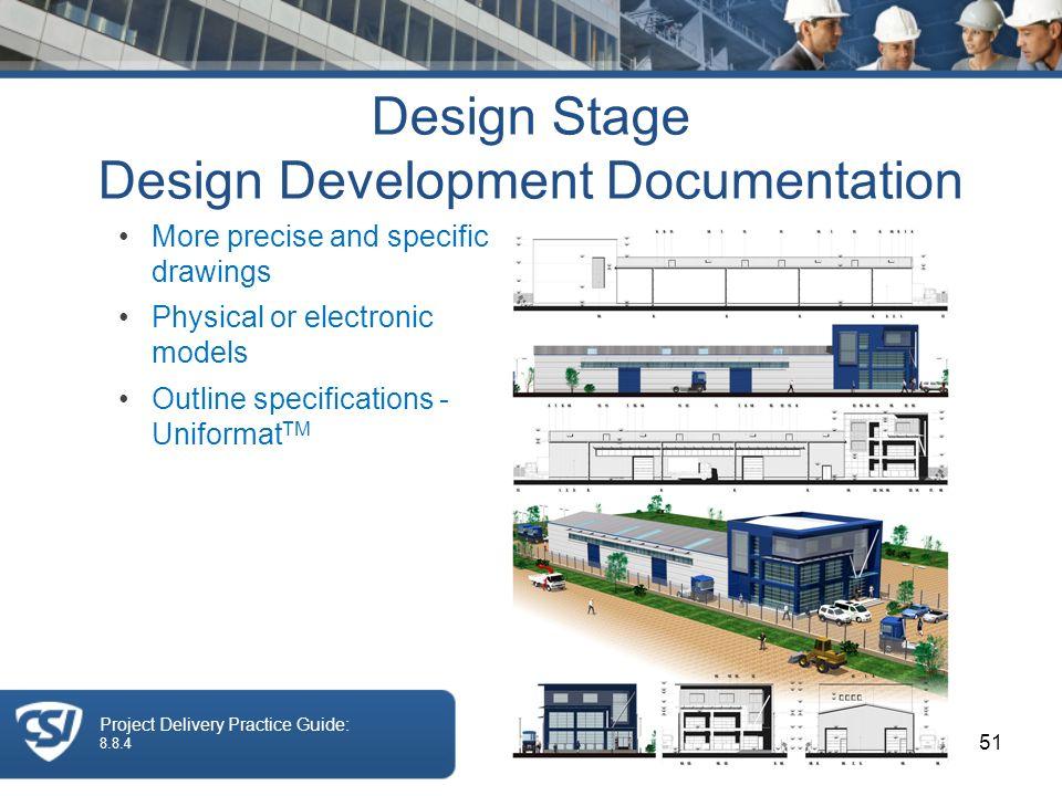 Construction Document Technology (CDT) - ppt download