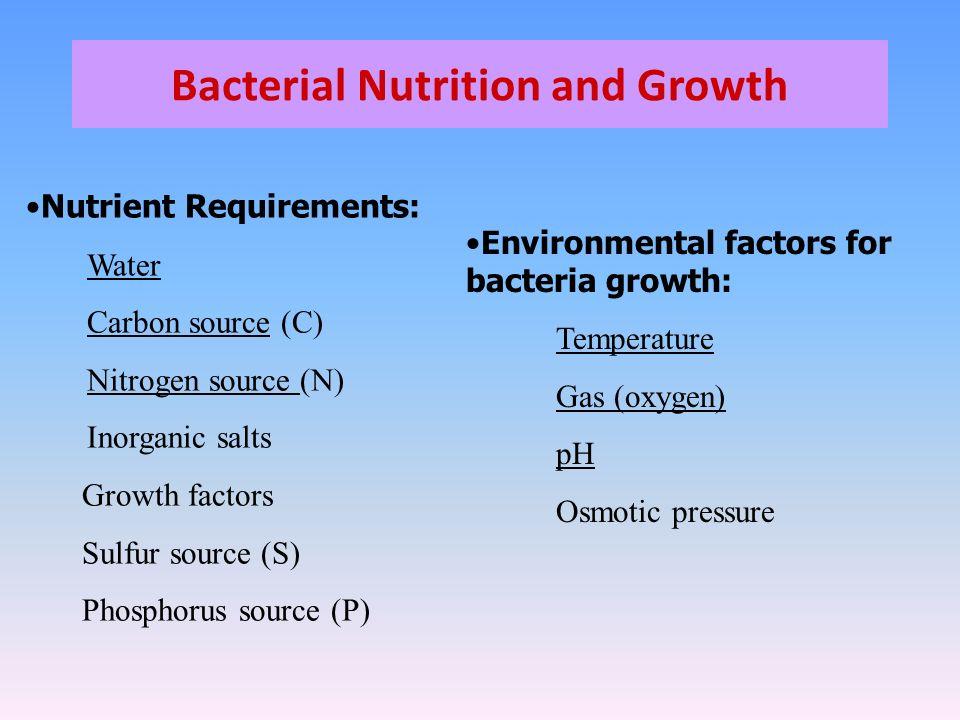 Monera bacteria. Ppt video online download.