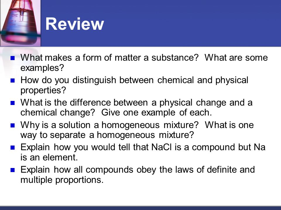 Cucl Physical And Chemical Properties
