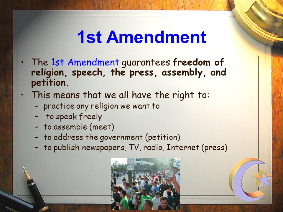 right to petition amendment the bill of rights the 10 amendments to the 9016