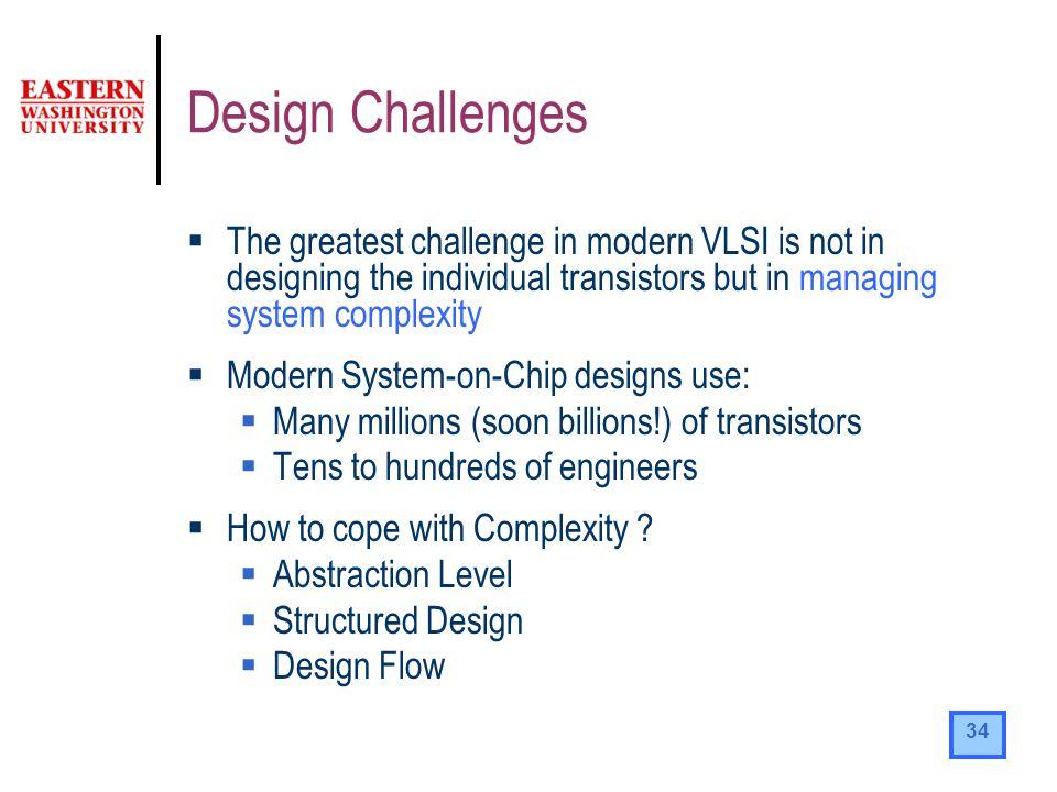Introduction To Cmos Vlsi Design Ppt Video Online Download