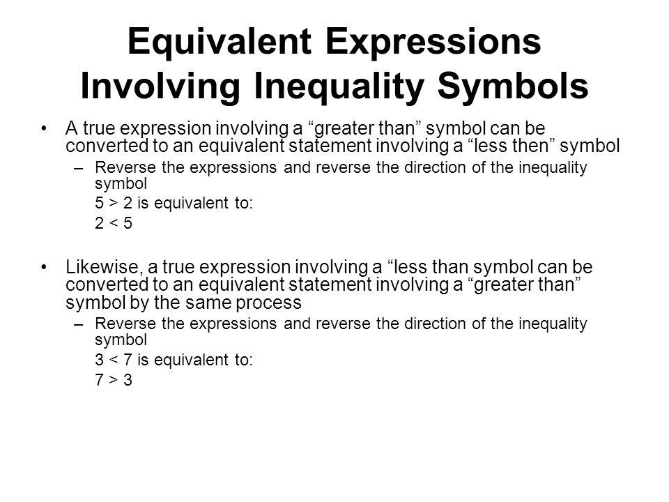 Elementary Algebra Exam 1 Material Ppt Download