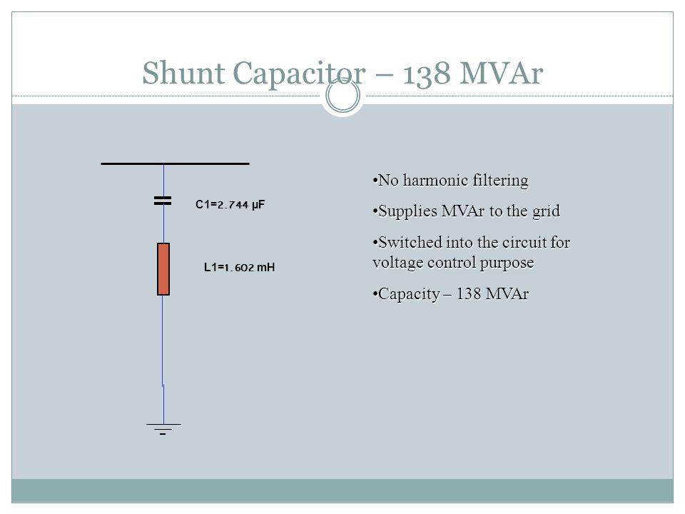 HVDC System Operation & Maintenance - ppt video online download