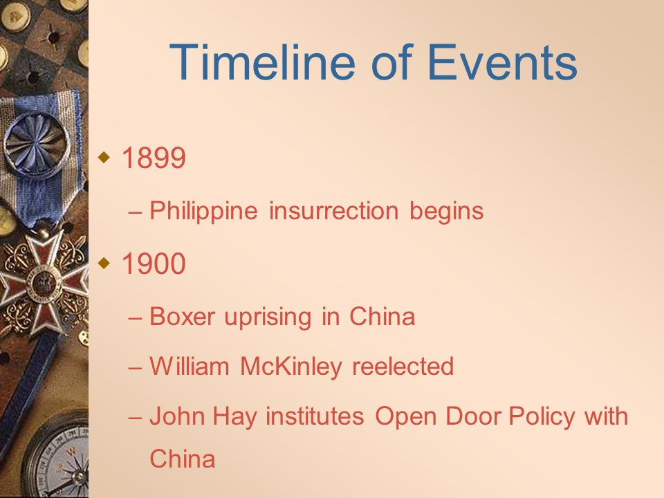 america s open door policy with china beginning in 1899 - the chinese population has been growing since the beginning of chinese civilization, but never as rapidly as when the people's republic of china was formed  [tags: united states of america, china, culture] strong essays 1291 words | (37 pages)  along with chinese economic reform and open-door policy, current chinese government made.
