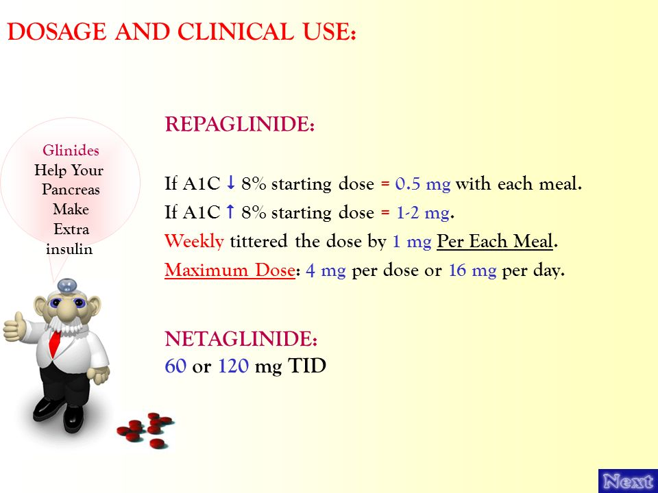 DOSAGE AND CLINICAL USE: