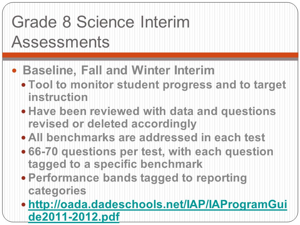 Department of Mathematics and Science - ppt download