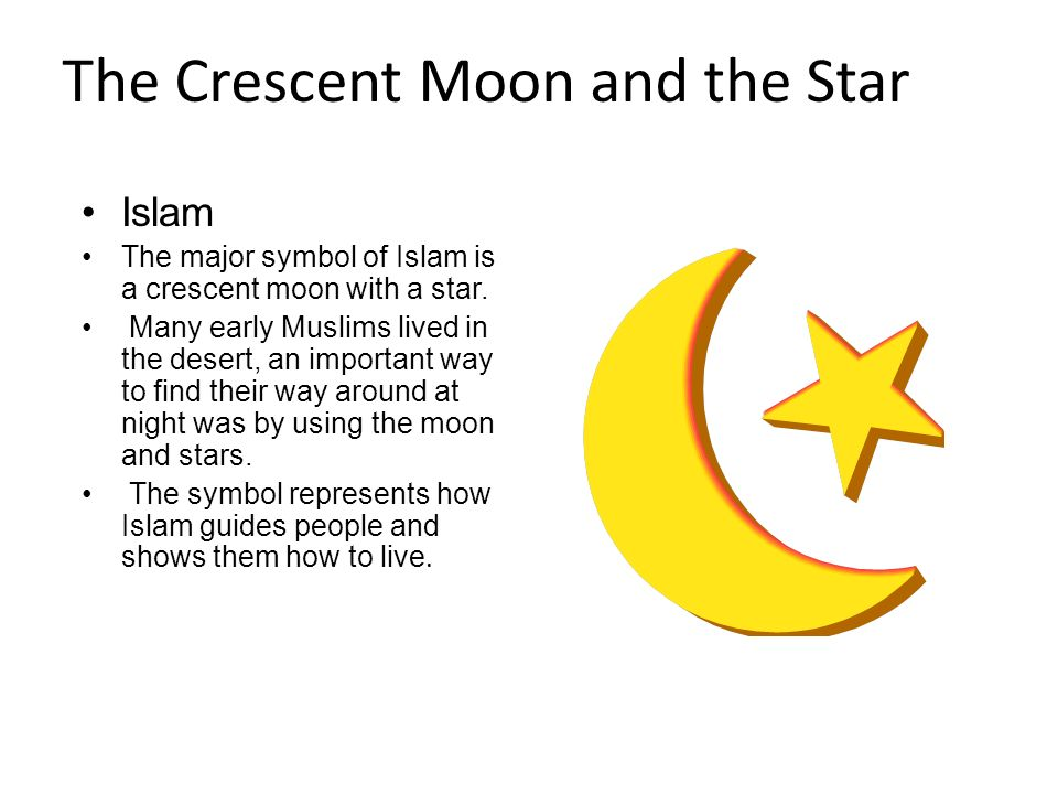 what does the moon symbol mean on my iphone how has world religion shape who i am ppt 21451