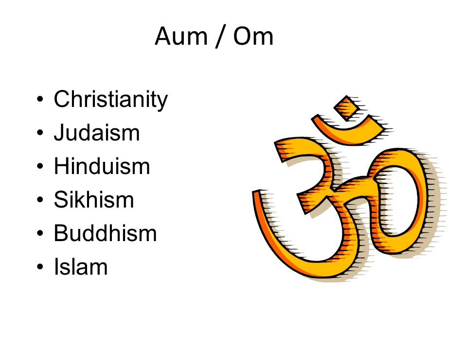 How Has World Religion Shape Who I Am Ppt Video Online Download