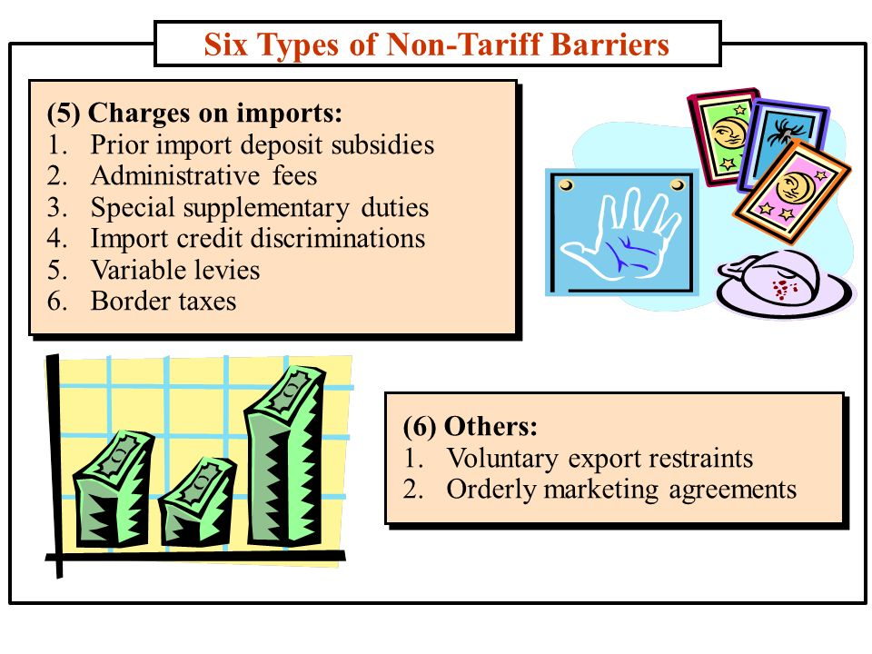Chapter 2 The Dynamic Environment Of International Trade Ppt Download