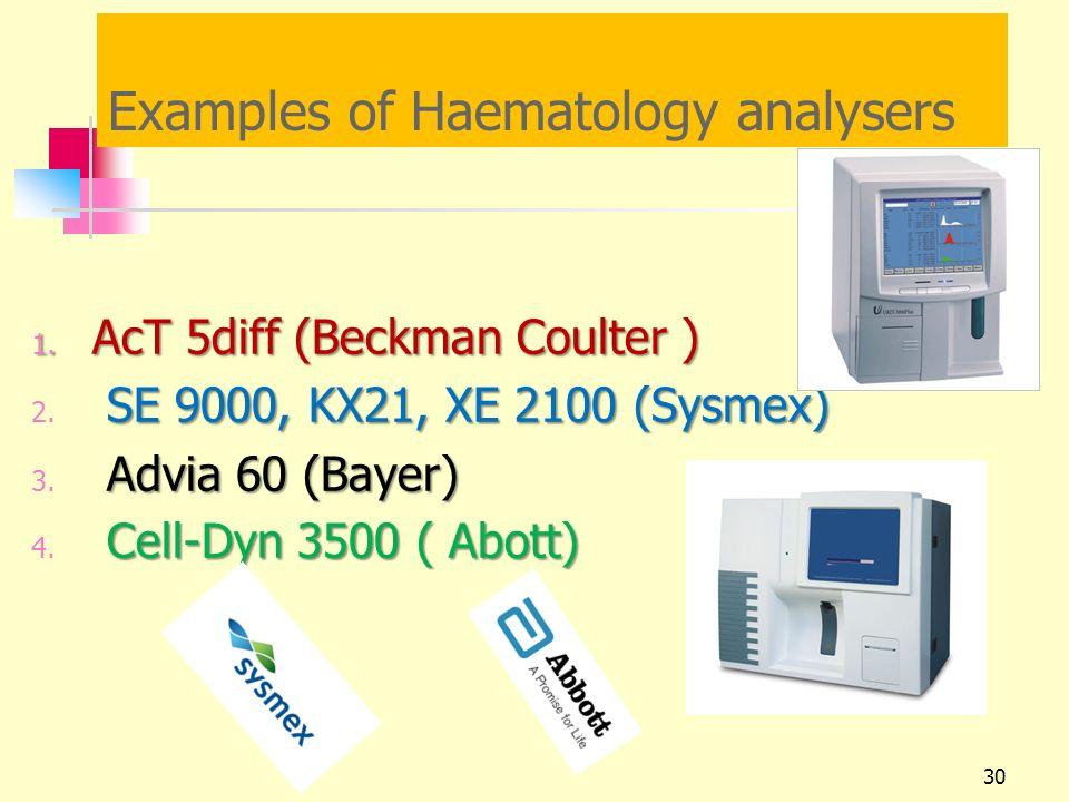 Tabuk University Hematology – 2, MLT ppt video online download