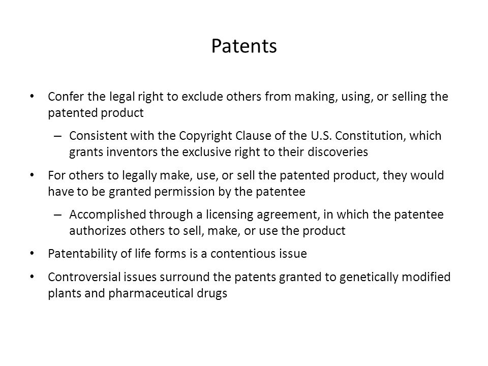The Legal Environment Of Business Ppt Video Online Download