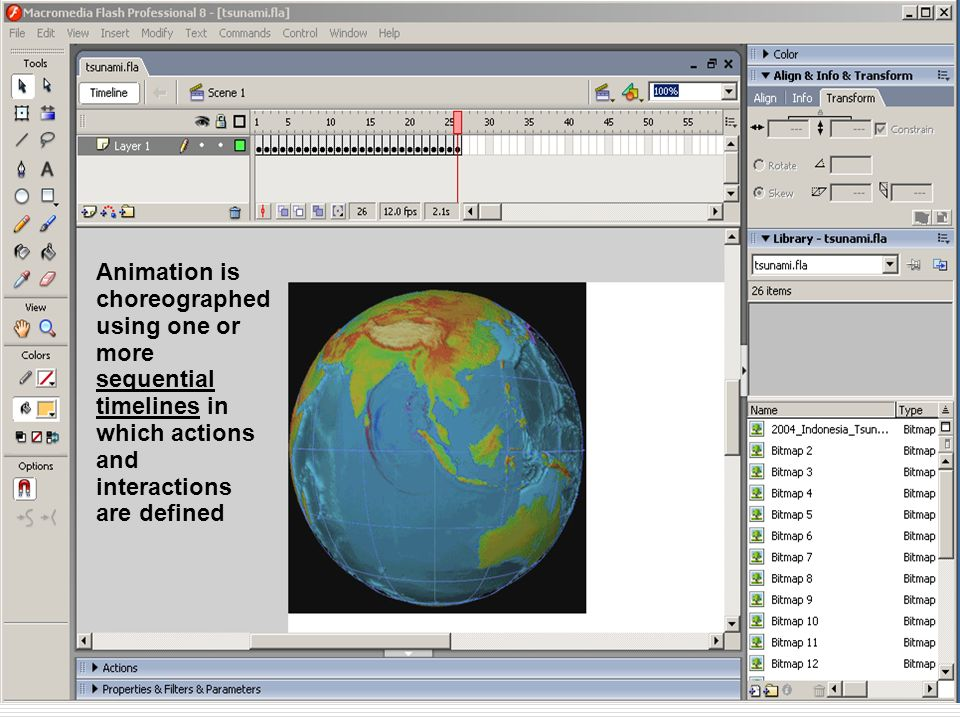 Intro to Animation What is animation? - ppt video online download