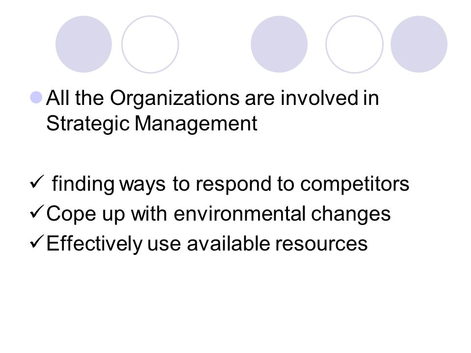 strategy formulation and implementation case Strategic management strategy formulation - - - input /action stage matching stage decision stage strategy implementation strategy evaluation history bill hewlett & dave packard graduated in electrical engineering from stanford university in 1935introduction strategic management is all about formulation implementation & evaluation of.