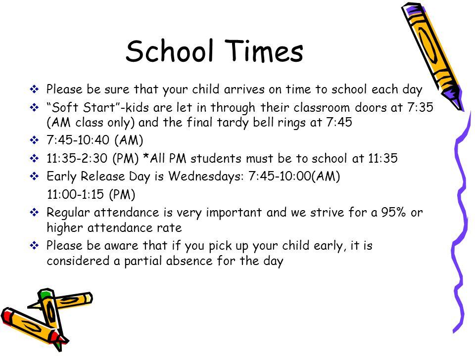 Welcome to Kindergarten Skyview Comets! - ppt download