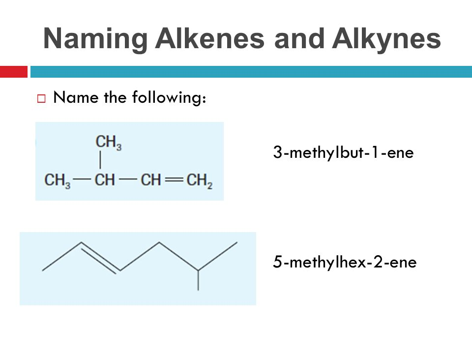 Unit A Organic Chemistry Ppt Download. Naming Alkenes And Alkynes. Worksheet. Naming Alkenes Worksheet At Mspartners.co