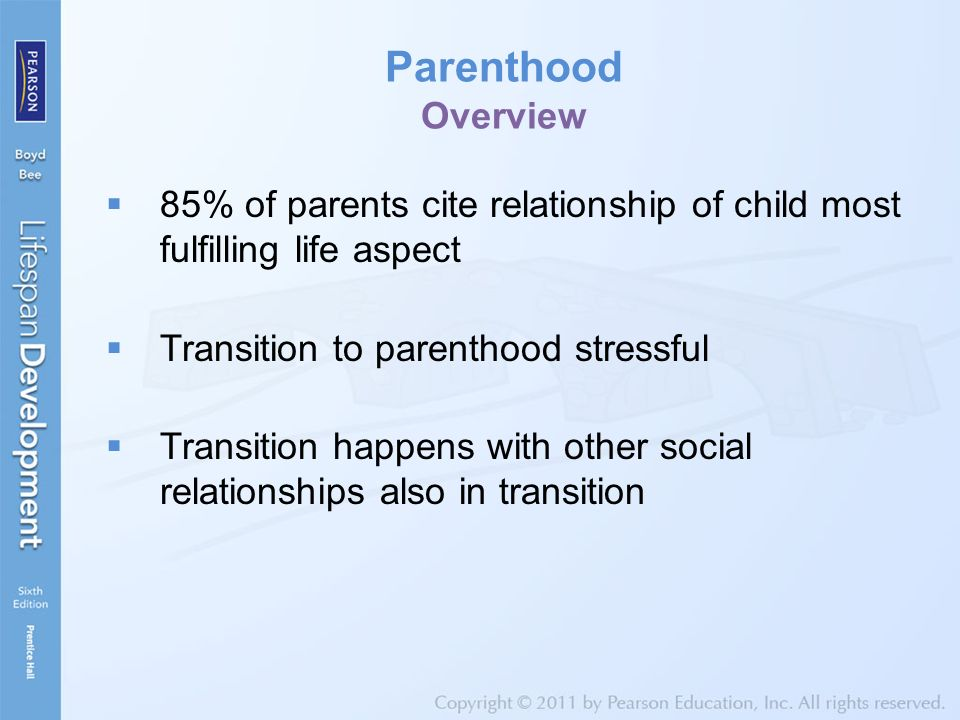 the transition to parenthood Some transition socially, legally & medically, some only socially & some may not do any of these go to content go to navigation go to navigation go to site search homepage planned parenthood has a partner website about sexual health topics specifically for nigeria.